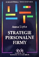 Strategie personalne firmy