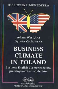 Business climate in Poland