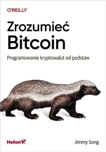 michael otto bitcoin trader crypto quant trading